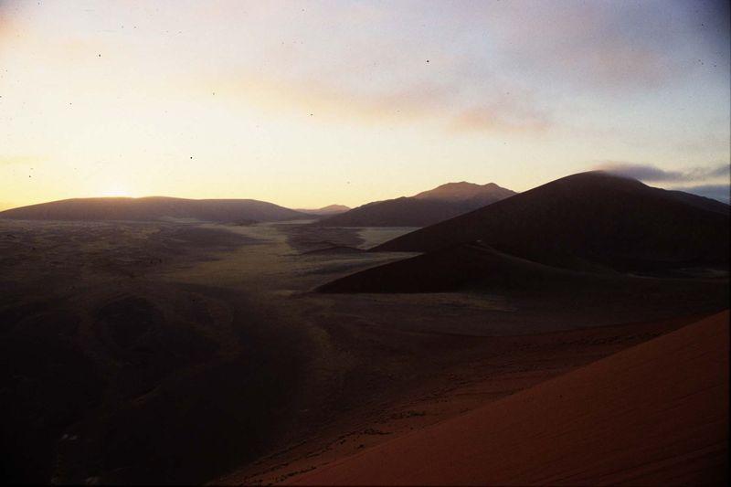 Namib desrt park9 copie