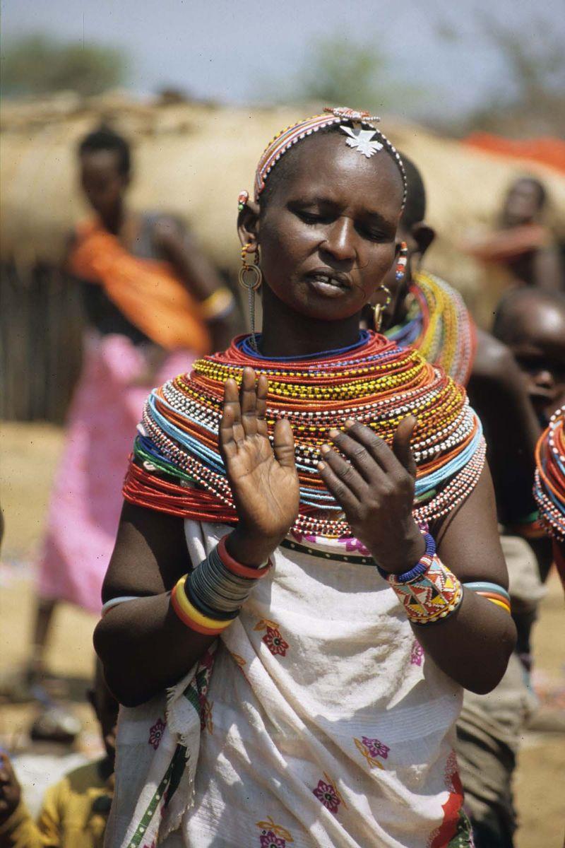 Samburu14