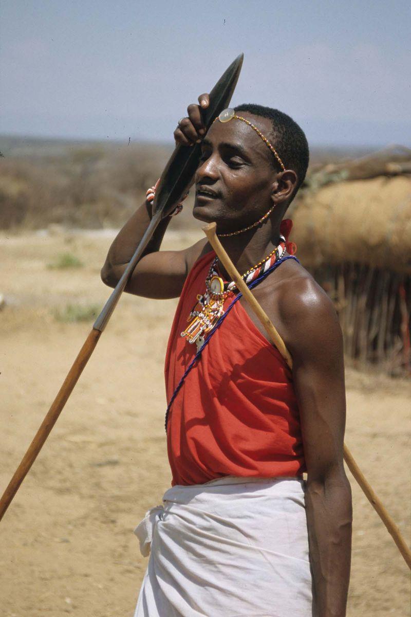 Samburu7