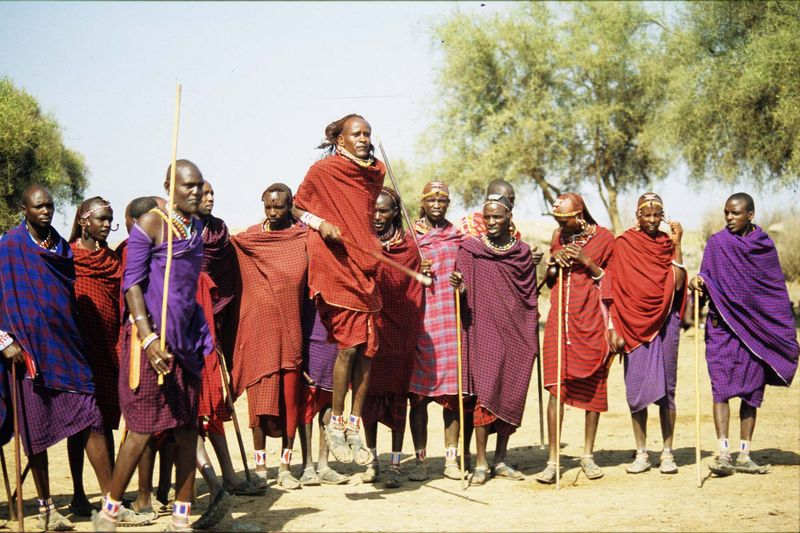 Masai dance2 copie