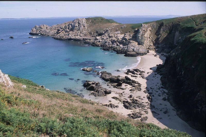 Morbihan5