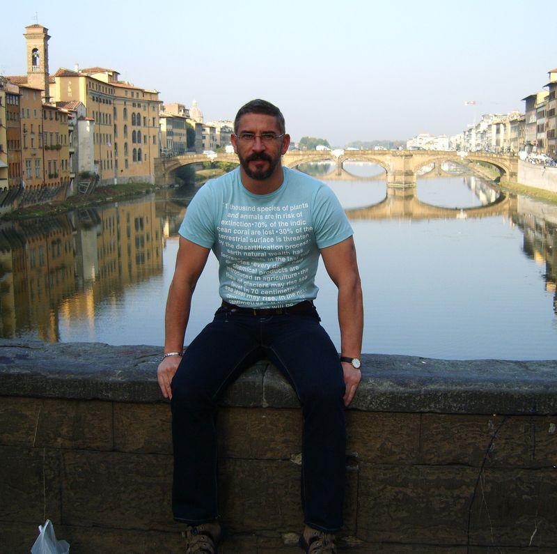 Italy Oct 2008 034 copy
