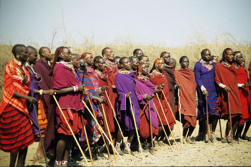 Masai dance3 copie