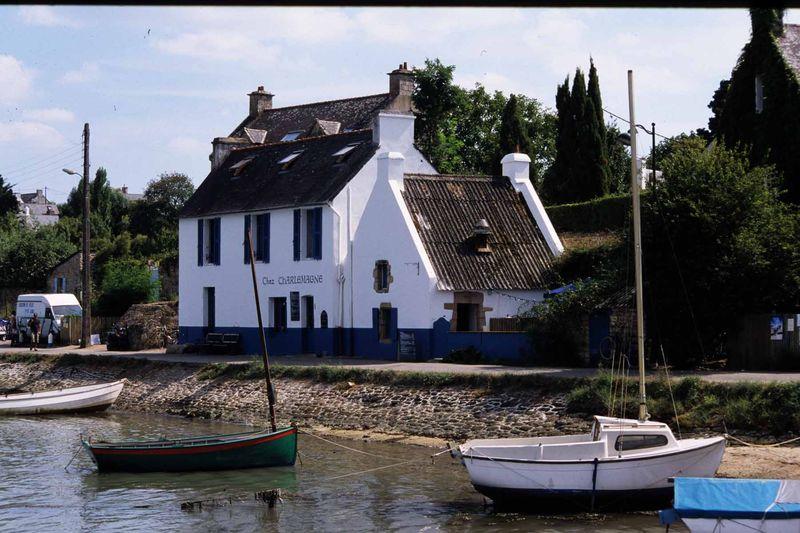 Morbihan16 copie